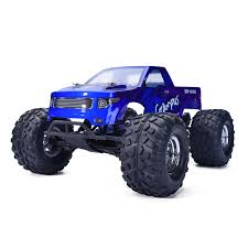 Brushless RC Model Monster Trucks | EBay Taxi 3 Monster Trucks Wiki Fandom Powered By Wikia Truck Fails Crash And Backflips 2017 Youtube Monster Truck Fails Wheel Falls Off Jukin Media El Toro Loco Bed All Wood Vs Fail Video Dailymotion Destruction Android Apps On Google Play Amazing Crashes Tractor Beamng Drive Crushing Cars Jumps Fails Hsp 116 Scale 4wd 24ghz Rc Electric Road 94186 5 People Reported Dead In Tragic Stunt Gone Bad