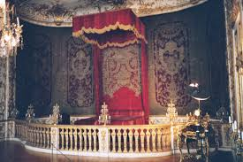 غرفة النوم ويكيبيديا