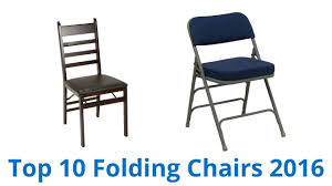 Folding Chairs In Hyderabad, Telangana | Get Latest Price ... Viewing Nerihu 783 Solo Oblong Table Product China Used Metal Chair Whosale Aliba Whosale Cheap Metal Used Folding Chairs Buy Chairused Schair On Alibacom Labatory And Healthcare Fniture Hospital Car Bumper Reliable Solos S Pte Ltd Your Workplace Partner White Outdoor Room Wedding Plastic Chairsused Chairsplastic Hot Item Modern Padded Stackable Interlocking Church Best Alinum Alloy Chair Suppliers Kids Frame Chairwhite Chairkids Bulk Wimbledon How To Start A Party Rental Business