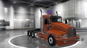 MAP USA TRUCKS BY TERM99 V2.1.0 TRUCKS FOR ETS2 - ETS2 Mod Lifted Trucks Usa Home Facebook Volvo From Lvo Usa Truck Trucks Home On Wheels Honda Ridgeline Named 2018 Best Pickup Truck To Buy The Drive Commercial Drivers License Wikipedia Drivers Skin For Kenworth W900 American Simulator More Customers Ditching Luxury Cars Pickup Page 2 Android Ios Trailer Youtube Classic Cabover Cab Over Engine Semi Peterbilt Used Mercedesbenz Arocs 3253lk Dump Year Sale