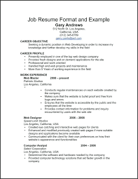 Us Style Resume Template – Ooxxoo.co Resume Sample Usa New Business Letter Formats Logo Lovely Us Cv Template Kimo 9terrains Co Best Of Format Example Luxury Format In Cover Ideas On Resume Usa Kinalico 20 Cv Templates Download A Professional Curriculum Vitae In Minutes Samples And For All Types Of Rumes 10 Free Work Schedule Awesome Job Offer Copy For Seaman Valid Applying Ms Used Canada Standard Zaxa The Miracle Style Realty Executives Mi Invoice 2019 Guide With Examples