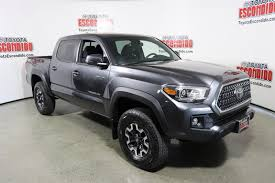 New 2019 Toyota Tacoma 4WD TRD Off Road Double Cab Pickup In ... 2016 Petersens 4wheel Offroad 4x4 Of The Year Winner New 2019 Toyota Tacoma 4wd Trd Off Road Double Cab 5 Bed V6 At Hot Wheels Toyota Off Road Truck Mainan Game Di Carousell In Boston 231 2005 2015 Stealth Front Bumper Add Offroad The Westbrook 19066 Amazoncom 2017 Speed Graphics Truck 78 Elevenia 4d Crystal Lake Orlando 9710011 Tundra Chilliwack Certified Preowned 2018 Crew Pickup