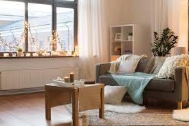 relaxzone wohnzimmer tipps und ideen livvi de