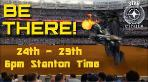 Star Citizen Commercial: Cyclone Monster Truck Rally - YouTube 3d Monster Truck Rally Racing Apk Download Free Game For Hot Wheelsmonster Jam Commercial Unofficial Youtube Extreme Badass 2007 Ford Pickups Monster Truck Big Trucks Ax90057 Axial Maxd Monster Jam At Quicken Loans Arena 2016 Gave Some Rides The Show This Weekend Haven Maple Leaf Tour 2015 Tv Buy 2 Get 1 Free Clipart Clip Art Videos Tv Youtube The Tow Is A Super Hero Help Friends Cars Bigfoot 8 Roseville Ca 1991 Bounce House