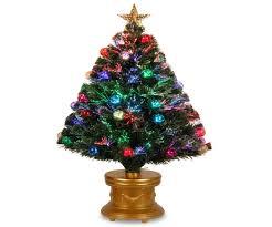 6ft Artificial Christmas Tree Bq by Fibre Optic Christmas Trees Bq Christmas Lights Decoration