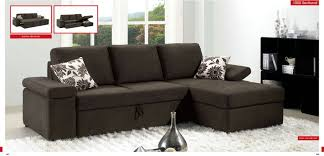 American Freight Living Room Sets by American Freight Living Room Sets U2013 Modern House