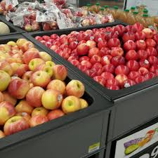 Pumpkin Spice Hershey Kisses Walmart by 100 Green Mountain Pumpkin Spice K Cup Walmart Starbucks