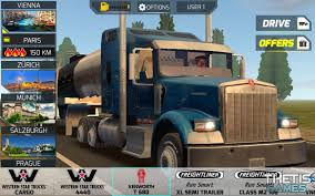 App Shopper: Truck Simulator Europe 2 Premium (Games) Semi Truck Driving Games Xbox 360 American Simulator Pc Dvd Amazoncouk Video The Very Best Euro 2 Mods Geforce Heavy Cargo Pack On Steam Subaru Wrx Sti 2016 Longterm Test Review Car Magazine Krone Cat Truck And Semi Trailer By Eagle355th V2 Fs15 Experience The Life Of A Trucker In Driver One How May Be Most Realistic Vr Game Csspromotion Rocket League Official Site Gamers Fun Party