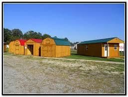 Storage Sheds Leland Nc by Storage Sheds Leland Nc 100 Images Storage Barns Nc Beautiful