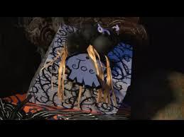 Nightmare Before Christmas Halloween Decorations Ideas by Diy Nightmare Before Christmas Halloween Props