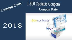 $5 Off Any Order Of $50 Or More At AC Lens (Site-Wide) Best Place To Buy Contacts Online The Frugal Wallet 1 800 Coupon Code Whosale 1800contacts April 2018 Publix Coupons 1800 Contact Coupons 30 Off Phone Shops That Give Nhs Discount Famous Daves Instacart Promo Code For 2019 Claim Yours Here Lens World Provident Metals Promo Comentrios Do Leitor Burlington Sign Up Body Glove Mobile For Find A Pizza Hut Near Me 8 Websites Order Contact Lenses Online In