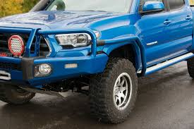 ARB Summit Side Rails And Steps For 2016+ Toyota Tacoma Putco 25 Boss Locker Side Bed Rails Fast Shipping Truck Rail Caps 0713 Silverado 58 Husky Liners Quad Cap F102f350 Top Kit For 8 Styleside 31979 The Nissan Frontier The Under Radar Midsize Pickup Truck Running Boards Steps Rock Sliders 072018 Jeep How To Pick For Your F150 Americantrucks Best Used Buy In Alberta Brack Toolbox Length Arb Summit And 2016 Toyota Tacoma My Diy Made From Eucalyptus Wood 2x2s 72019 F250 F350 Add Race Seriesr Supercrew Side Rails Trucks Amazoncom