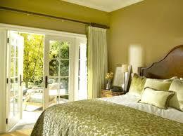 les meilleur couleur de chambre quelle couleur pour une chambre a coucher pour la couleur chambre