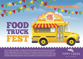 Food Truck Fest At Tippy Creek Winery, Leesburg Trek Food Truck Festival I Sterdam Riverside County Hra Home Page Archives Columbus 2018 Skyline Fest Benefits Rdrf Ddirtrelieffundorg Oroville Childrens Fair And June 7 Helpcentralorg Coming To Holman News Sports Jobs The Thumb Butte Cody Anne Team Dovictoria Truckaroo Greater Tacoma Community Foundation Kohler Host Second Food Truck Festival This Weekend Fest Promote From God