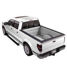 Build Your Billy Box | Billy Boxes Storage Waterloo Tool Chest Contico Pro Tuff Bin Truck Boxes Build Your Billy Box Tradetools Get It Right For Less Highway Products Side Bed Truckdowin Portable The Home Depot Northern Crossover Heavy Duty Tie Down Mounting Best 5 Weather Guard Weatherguard Reviews 1175202 Us Saddle How To Install A System Howtos Diy Hard Plastic