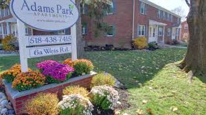 2 Bedroom Apartments For Rent In Albany Ny by Adams Park Apartments For Rent In Albany Ny Forrent Com