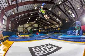 Action Sports - The Barn - Woodward Copper Rocco At Woodward Copper Youtube Mountain Family Ski Trip Momtrends Woodwardatcopper_snowflexintofoam Photo 625 Powder Magazine Best Trampoline Park Ever Day Sessions Barn Colorado Us Streetboarder Action Sports The Photos Colorados Biggest Secret Mag Bash X Basics Presentation High Fives August Event Extravaganza
