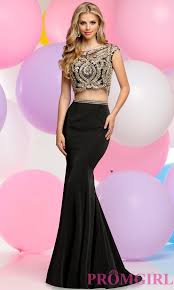 celebrity prom dresses evening gowns promgirl zg 30948