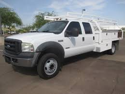 USED 2006 FORD F450 FLATBED TRUCK FOR SALE IN AZ #2359 I Want A Custom Flatbed For My Truck Fabricators Look Inside Flatbed Trucks Used 2012 Hino 338 Flatbed Truck For Sale In New Jersey 11499 Ford F350 In Florida For Sale Used On 2006 Ford F450 Az 2359 Bradford Built Work Bed 2013 Steel Floor At Texas Truck Center Serving Houston 595003 On Cmialucktradercom Custom Flatbeds Pickup Highway Products 12ft Body With Wooden Deck Flat01 Cassone And