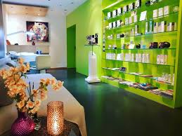 kosmetikstudio in konstanz