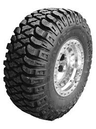 The Hot Sheet Mickey Thompson Mtz | Truck Tires | Pinterest 2015 Ford F150 6 Bds Suspension Lift Kit W Fox Shocks Mickey Thompson Deegan 38 Tire Rc4wd Baja Mtz Tires For Hpi And Losi Fivet 37x1250r20lt Atz P3 Radial Mt90001949 Announces Wheel Line Onallcylinders 30555r2010 Tires Prices Tirefu 38x1550x20 Mtzs 20x12 Fuel Hostages Wheels Metal Series Mm366 900022577 19 Scale Rock Crawler 2 X2 Pro 4 17x9 Mt900024781 Special Invest In Good Shoes