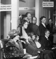 woodrow wilson cabinet members us woodrow wilson federal segregation