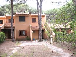 100 Sardinia House Apartment For Sale In In The South West Coast Near