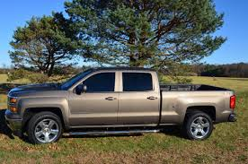 Chevy Silverado Forum Gmc Sierra Chevy Truck Forum Gm Truck Club ...