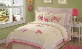 Jcpenney Teen Bedding by Bedding Set Teen Quilt Set Amazing Girls Bedding Queen Purple