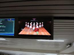 bowling porte de la chapelle bowling front de seine 2018 ce qu il faut savoir pour