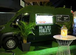 Holey Moley Golf Club - Brisbane Family Explorers The Worlds Best Photos By Krylon Teardrops Flickr Hive Mind Split Truck Angles Wtf Are They And Why Should I Care Other Buy Bear Grizzly Precision Truck At The Longboard Shop In Hague Kirsten Larson Holey Donut Food Branding Randal Rii Skateboard Trucks Pair Longboard Ldp 125mm 42deg Black Matts Mako News Lush Longboards See This Instagram Post Petersen_media 148 Likes Sprint Cars Riders Rides Owners Community Page 3 Protecting Marios Youtube Gunmetal 10 Double Barrel 42 V20 Diary Of A Surf Sk8 Explorer Still Stoked Skates