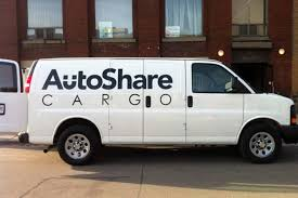 Cargo Van Rental In Toronto 2017 Chevrolet Express 2500 Cadian Car And Truck Rental Rentals Rv Machesney Park Il Cargo Van Rental In Toronto Moving Austin Mn North One Way Van Montoursinfo Truck For Rent Hire Truck Lipat Bahay House Moving Movers Vans Hb Uhaul Coupons For Cheap Kombi Prevoz Za Selidbu Firme Pinterest Passenger Starting At 4999 Per Day Ringwood Rates From 29 A In Tx Best Resource Carry Your Crew The 5ton Cab Avon