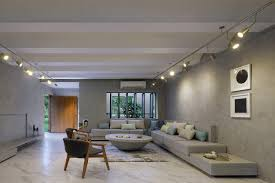 100 Home Enterier Vadodara Rustic Finishes And A Grey Palette Claim Ownership In This