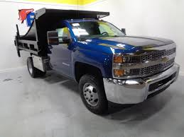 2019 New Chevrolet Silverado 3500HD 4WD Regular Cab Work Truck With ... City Of Wayne 1949 Chevrolet Dump Truck For Sale Classiccarscom Cc1094066 1952 A Photo On Flickriver Cc1121597 Used 2006 Chevrolet Kodiak C4500 Box Dump Truck For Sale In Az 2334 1945 T1051 Louisville 2016 2008 W5 578166 All American Classic Cars 1946 The Worlds Best Photos Chevrolet And Dump Flickr Hive Mind Silverado 3500hd Lt Regular Cab 4x4 In 1951 Pickup Restoration Photo Gallery V8tv Summit White 2003 3500 Chassis