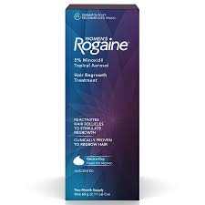 Rogaine Coupon Walgreens. Scrubin Com Coupon Code 2019 Store Coupon Code Mistic E Cigs Promo Stepheons Flowers Team Combat Live Coupons Cavenders New Coupons Email Text Sign Up Score Big With This Coupon Today Only Milled More From Salsation Fitness On Instagram Prestashop 16 Discount The Running Well Promo Codes Fast Food Places With Student Discounts Cheapoair Hotel Thomann Sea Life Kc Sacred Arrow Minideal