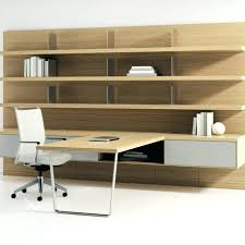 desk light wood desk with hutch light wood corner desk amazing