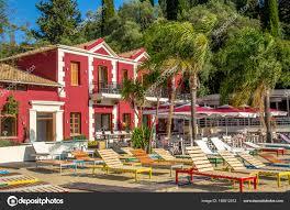 FamilyFriendly Villas In The Greek Islands