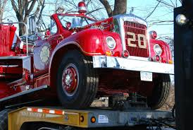 Eye Candy: 1962 Mack B-85F Fire Truck – WHEELS.ca Antique Buddy L Junior Trucks For Sale Fire Truck 1920s Toys Price Guide 1951 Ad For Blitz Buggy On Ebay Ewillys B Model Bigmatruckscom Rc Toy Lights Cannon Brigade Engine Vehicle Kids Sales Firetrucks Barn Finds Legeros Blog Archives 062015 Museum Americas Most Respected Name In Eye Candy 1962 Mack B85f The Star Indoor Outdoor Cboard Playhouse Fireman Toddler Vintage Jacksonville New Bern Wrightsville Beach Engines