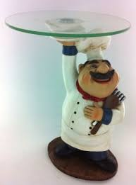 Fat Italian Chef Kitchen Theme by 26 Best Kitchen Fat Chef Decoration Images On Pinterest Kitchen