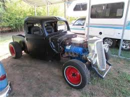 1946 Ford Rat Rod For Sale | ClassicCars.com | CC-1118716 1979 Ford F100 Is A Rat Rod Restomod Hybrid Fordtruckscom 1952 Truck I Had For Sale In 2014 And Sold Miss This 1940 Ford Hotrod Ratrod Hot Rods Sale Inspiration Of 1940s 1932 Pickup Horsepower By The River Car Show Mikes 34 1956 1936 Style Tuning Gta5modscom Cherry Looking Raw Metal 1935 Trucks Knoxville Tn Rustic Rumble Drag Way
