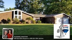 100 Rosanne House 39 Wayne Avenue Piscataway NJ 08854 On Vimeo