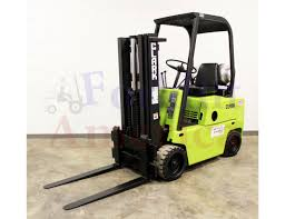 4,000 LB Clark C500-40 Cushion Forklift Greg Clark Automotive Specialists Differential Parts Repair Truck Spare Peel Car And Truck Mechanical Body Work Home Forklift Pro Plus 2017 Youtube Download Catalog 2018 Interbilt Sseries 20253032 Cushion Tire Forklifts Forklifts Of Toledo Breakdown Directory Find Trailer Mobile Tire Clarks 2 Auto Facebook Sales Alto Georgia Dealership