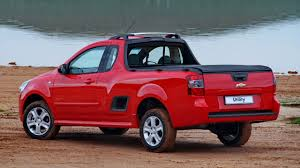 Photos What Is The Smallest Pickup Truck Dodge M80 Pickup Concept ... 2015 Small Pickup Trucks Best Image Truck Kusaboshicom Us Midsize Sales Jumped 48 In April Coloradocanyon Forbidden Fruit 5 Americans Cant Buy The 2016 Was Year Fought Back 10 Cheapest New 2017 12 Perfect Pickups For Folks With Big Fatigue Drive 2018 Frontier Midsize Rugged Nissan Usa 2019 Ford Ranger Looks To Capture The Midsize Pickup Truck Crown Colorado Diesel War Toyota Tacoma Dominates But Jeep Truckss