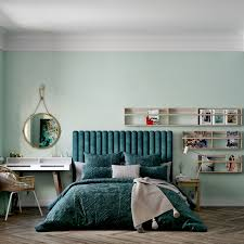 104 Scandanavian Interiors Scandinavian Interior Design On Behance