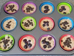 low carb muffins backen das beste rezept lecker