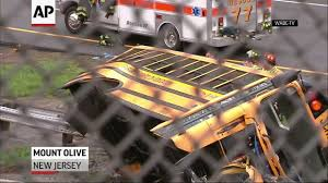 2 Killed, Dozens Injured In NJ School Bus Crash   Fedge No Extreme Game Truck 2 Photo Video Gallery Prtime Gaming New Jersey Gametruck Cherry Hill Games Watertag Gameplex Switch Game Away Gameawaynj Twitter Clkgarwood Party Trucks Parties Blu Tech Events Going Up 1 Dead After Overturned Flyengulfed Dump Shuts Down Mobile Trailer Birthday In Nj Mobile X Games History Of Multiplayer Monmouth County Truck Youtube Disney Planes Fire And Rescue Nintendo Wii Amazoncouk Pc Bar Mitzvah Bat Eertainment Ny Nyc Ct Long Island Viewer Video Fire On I78 Wfmz