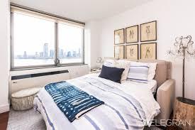 100 Millenium Towers Nyc Millennium Residences 30 WEST ST Apartments For Sale