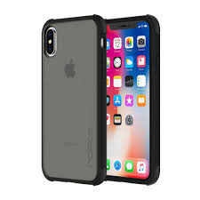 Today Only: Get 30% Off Incipio Cases For IPhones, Samsung ... Diountmagsca Coupon Code Bucked Up Supps Promo Incipio Ngp Google Pixel 3a Case Clear Atlas Id Breakfast Buffet Deals In Gurgaon Getfpv Coupon 122 Pure Iphone 7 Plus 66s Coupons 2019 Save W Codes And Deals Today Only Get 30 Off Cases For Iphones Samsung Ridge Wallet Discount Code 2017 Jaguar Clubs Of North America 8 Verified Canokercom January 20 Dualpro Series Dual Layer 3 Xl Best 11 Pro Max Now Available 9to5mac