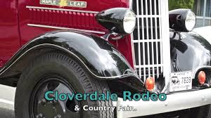 Vintage And Antique Trucks And Cars @ Cloverdale Rodeo - YouTube 2 X Model Postes Cars 187 Ho Scale For Building Railroad Train Thousand Trailsnaco Russian River Campground Offers 125 Rv Sites This Machine Is Not A Toy Few Farm Injuries From Atvs But Rider Amazoncom Kidkraft Cloverdale Playset Toys Games Vintage Marx Farms Panel Truck Van Milk Style Pressed Toy Trucks Kenworth And Trailers Large For Toddlers 2950 Diesel 1982 Chevrolet Luv Pickup 1926 Divco A My Mobile Cafe Pinterest Big Rig Eddie Stobart Truckrobbie Wndelivery Time Girls Just Wanna