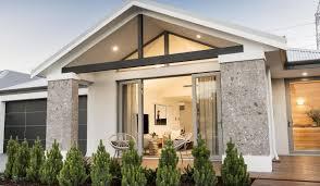 100 Townhouse Facades Exterior Facade Renovations Dale Alcock Home Improvement